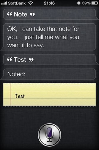 siri_easy_phrases_12