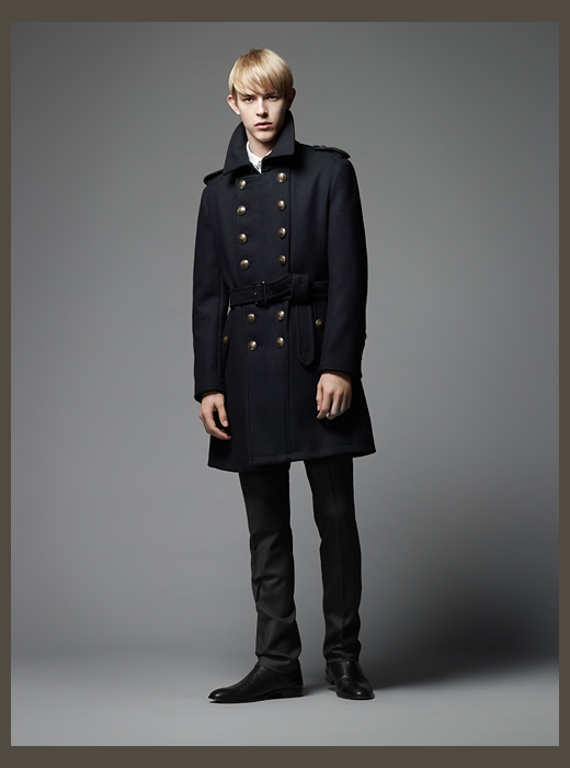 Kirill Vasilev0055_Burberry Black Label AW11