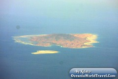 """PEMANA ISLAND"" (oceania_travel) Tags: trip flores west promotion trekking diving east adventure agency operators guide cultural agents packages komodo alor landsacpe holidaytravel businesstravel kelimutu sumba kupang rinca travelagents travelinasia asiatravel touroperator traveltoindonesia daving asiahotels asiatours asiatravelguide komodotours indonesiatours discountholidays groupbooking asiatoursandtravel asiatraveltours asiatravelagency travelvacationsasia cheapasiatravel asiapacifictravel asiatravelinformation asialuxurytravel cruisesaroundasia packagestourkomodo instantconfirmation cheappackages toursofasia asiasightseeingtours asiatouroperators asiaasiatravelagents asiaholidaytravel travelandrecreation indonesiascenery westtimortrip solorwarriors asiaholidaypackages resortsamptravels asianpackageholiday asiaescapeholidays asiatravelinasia asiatravelkupang kelimutunationalparktours"