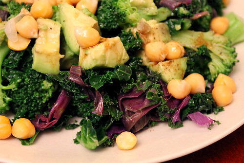 kale salad_02