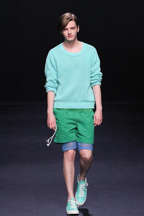 Zdenek Zaboj3128_SS12 Tokyo PHENOMENON(Fashionsnap)