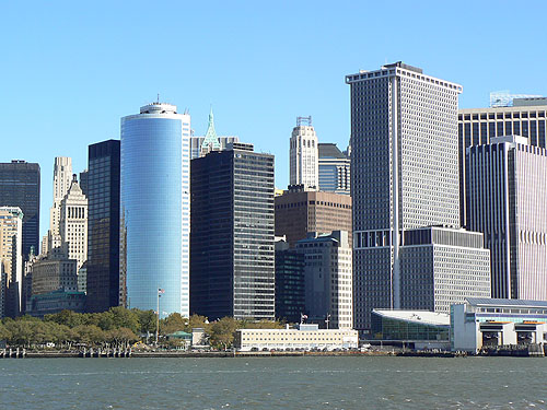 la pointe de Manhattan.jpg