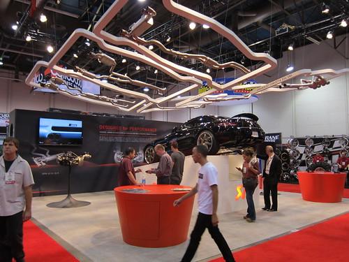 SEMA Show Nov 2011 077