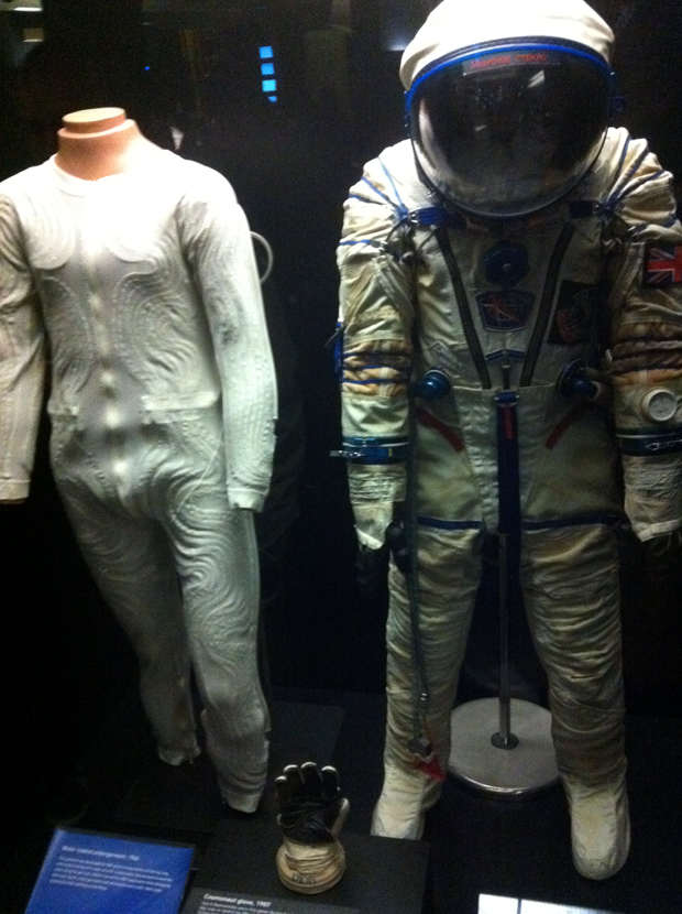 trajes_espaciales