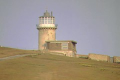 "Belle Tout Lighthouse • <a style=""font-size:0.8em;"" href=""http://www.flickr.com/photos/59278968@N07/6325883886/"" target=""_blank"">View on Flickr</a>"