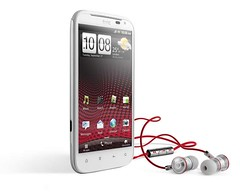 htc_sensation_xl_with_beats_audio