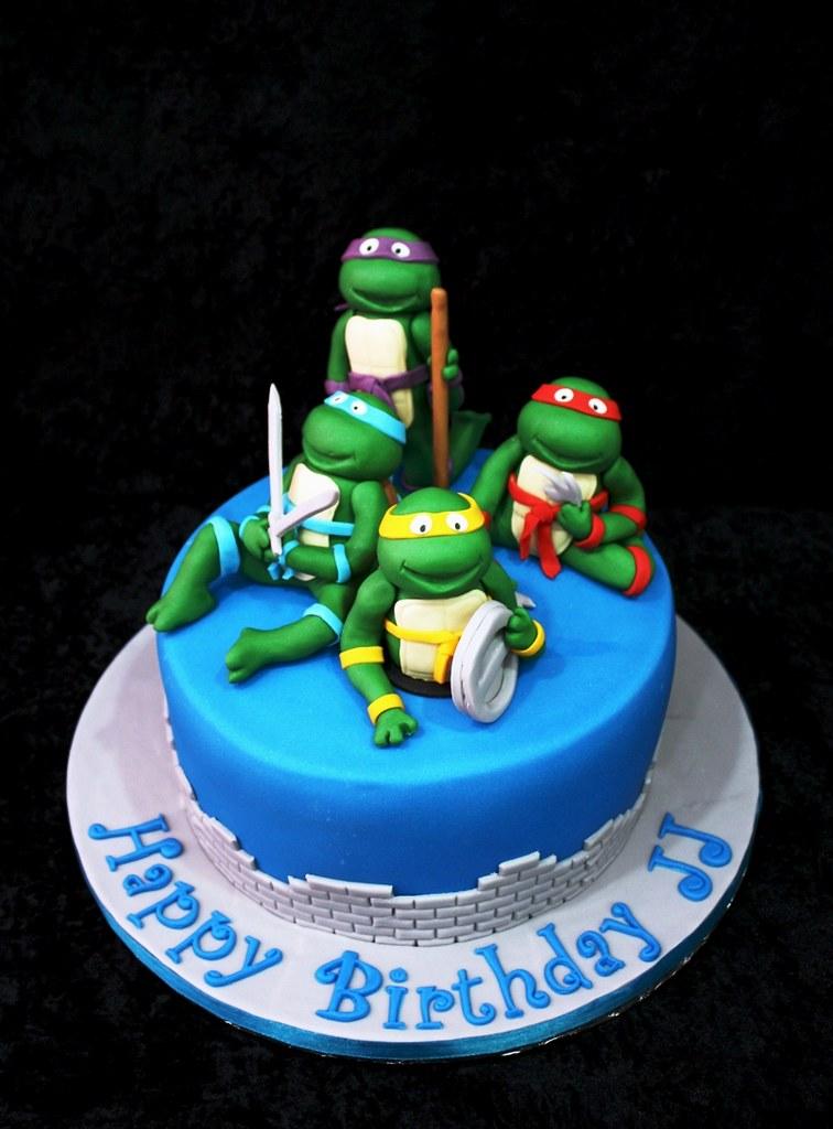 Birthday Cake Dubai Birthday Cakes Dubai French Bakery Wedding Cakes