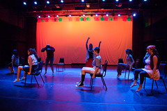 2011 NMH Dance Performance - Trajectory (nmhschool) Tags: usa fall dance massachusetts performingarts highschool nmh trajectory 2011 mounthermon northfieldmounthermon 201112 nmhschool danceprogram