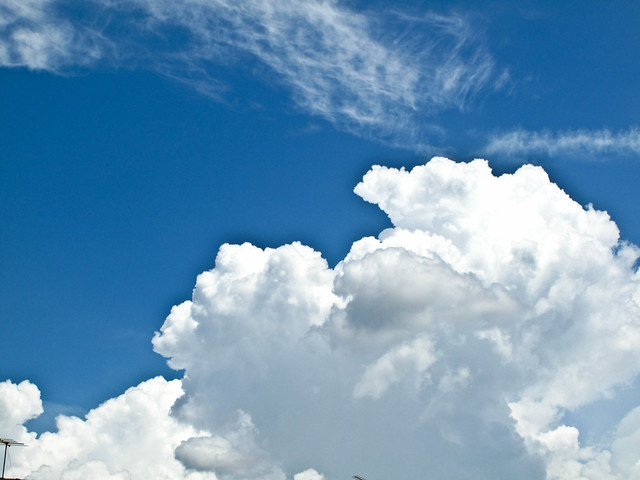 IMG_0412 11-11-11 , sky