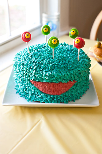 Eli's Birthday3