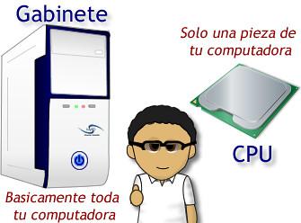 Gabinete-No-ES-CPUP