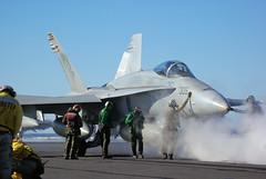 IMGP4172 (Tim Beach) Tags: golden us ship hawk aircraft navy sydney kitty dragons australia brisbane 63 hornet boeing uss carrier cv rockhampton vfa192 cv63 fa18c