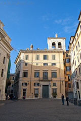 """piazza di Pietra • <a style=""""font-size:0.8em;"""" href=""""http://www.flickr.com/photos/89679026@N00/6340454647/"""" target=""""_blank"""">View on Flickr</a>"""