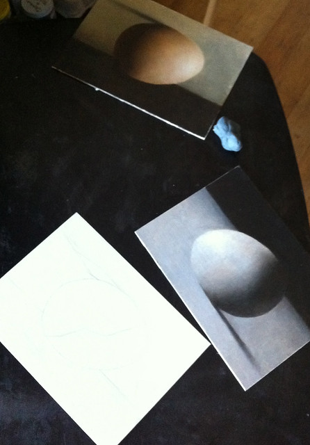 Lundman-SadieValeri-eggprocess