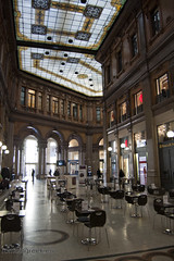 """galleria Alberto Sordi • <a style=""""font-size:0.8em;"""" href=""""http://www.flickr.com/photos/89679026@N00/6341212908/"""" target=""""_blank"""">View on Flickr</a>"""