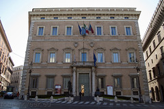 """palazzo Valentini, Provincia di Roma • <a style=""""font-size:0.8em;"""" href=""""http://www.flickr.com/photos/89679026@N00/6341228248/"""" target=""""_blank"""">View on Flickr</a>"""