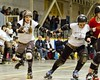 The Whip (Rock Steady Images) Tags: original ontario canada sports canon eos rollerderby places 7d handheld alliston bypaulchambers canonef70200mmf28isiiusm allistonmemorialarena rocksteadyimages