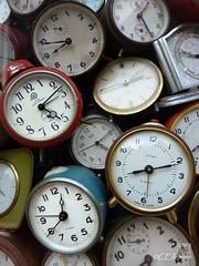 Wächter der Zeit  /  timeguards (2)