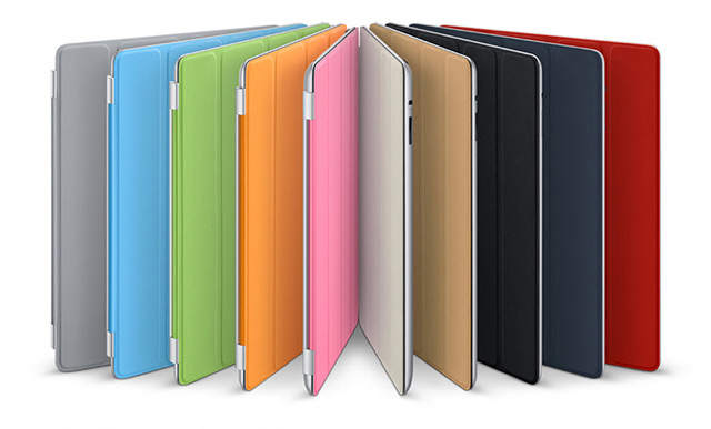 apple-ipad2-cover-640