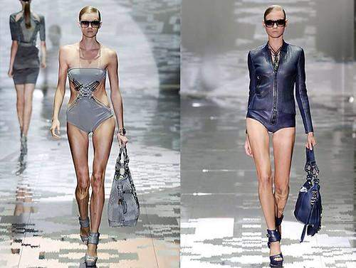 Gucci-Primavera-2010--moda-baño
