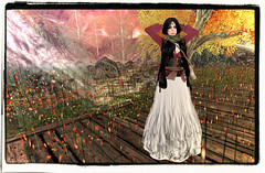 I will not wait forever... (The Blogging Elf) Tags: fashion blog mesh ufo boom secondlife bubble league curio roleplay illusory tokidoki belladinotte fashionblog vintagefair glowstudio fishystrawberry wasabipills lelutka theseahole fashionfeed toxickitty umedamaholic montissu thebloggingelf aricastoraro