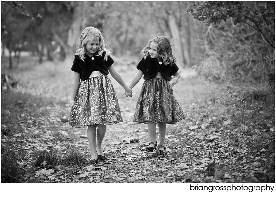 Spates_Family_BrianGrossPhotography-170