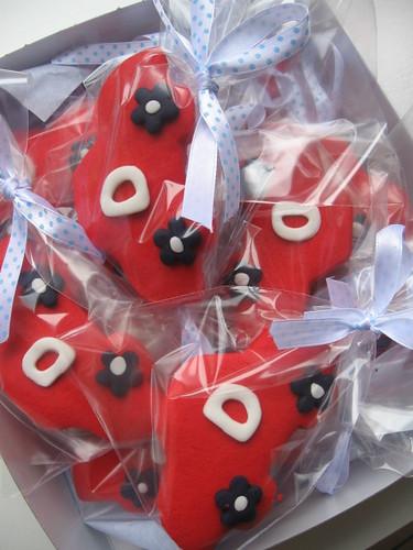 kurabiyeler 011