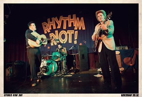 Rhythm-Riot-2011-014