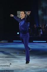 Brian Boitano