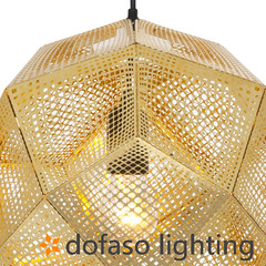 Etch Shade Pendant (jks21) Tags: shade etch pendant