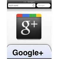 c c - Google+