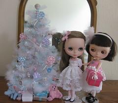 Christmas_with Bijoux_1
