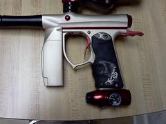 IMG_20120319_172419 (soybil) Tags: red tan mini pinokio