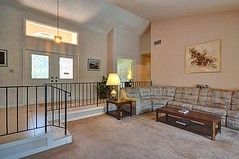 livingroom New Floresta Home for Sale (delray beach real estate) Tags: new usa home by for raton sale boca floresta realty leal