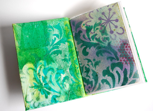 Green Book 6