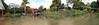 642 ao 649 - festa Junina da RCC de Bandeirantes, Paraná - dia 25 de junho de 2011 - chácara Tovati no Bairro Novo - fotógrafo Marcos Arruda (Bandfoto) Tags: brazil people amigos paraná d50 pessoas nikon esperança nikond50 panoramica sítio pipoca fazenda fé fogueira panorâmica rcc festajunina canjica arraiá dançando caipiras festajulina bandfoto festança diadesantoantonio panografia fotopanorâmica festacaipira fotopanoramica casamentocaipira diadesãojoão olhaachuva festanaroça marcosarruda diadesãopedro bandeirantesparaná festando fotógrafomarcosarruda fotografiademarcosarruda dançandoquadrilha wwwbandfotocombr cidadedebandeirantesparaná festajuninadarenovaçãocarismáticadebandeirantesparaná festadarccdebandeirantes dia25dejunhode2011 chácaratrovati noitedefestaembandeirantes famíliatrovati quadrilhadedança pulandofogueira pessoaldarcc santuáriosantaterezinhadomeninojesusdebandeirantesparaná sítiodostrovati sítiotrovati