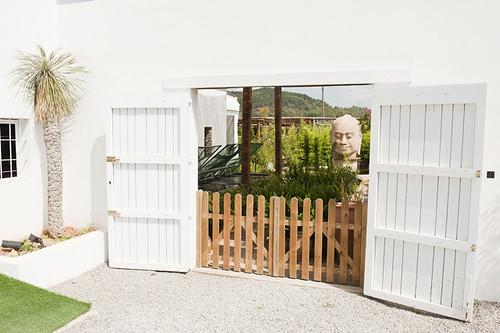 Terravita, Ibiza Living