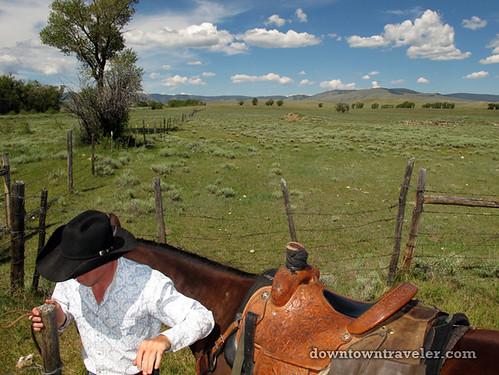 horseback riding at vee bar ranch_10