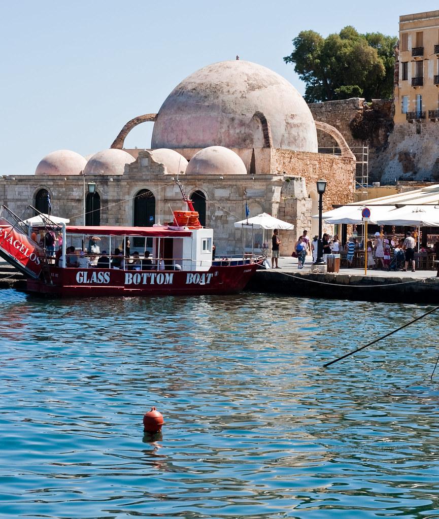 Crete-19