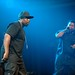 Ice Cube Paradiso mashup item