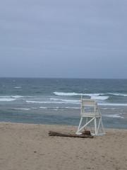 Coast Guard Beach, Eastham, MA (kismetttt) Tags: cape cod