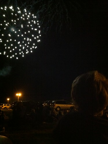 randolph fireworks 2