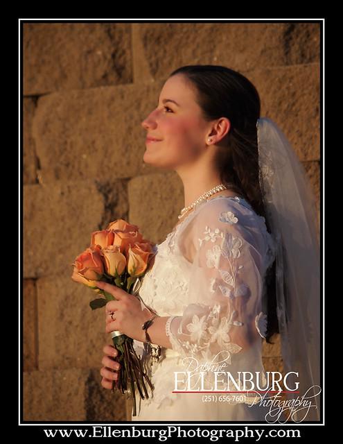fb 11-06-25 Maria Bridal-27
