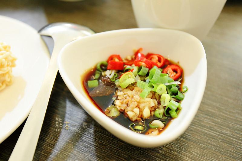 新竹長春街美食|原味鮮鍋~湯頭不錯有用心