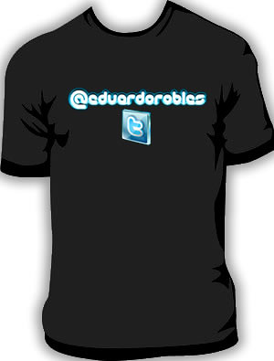 playera twitter eduardorobles 03