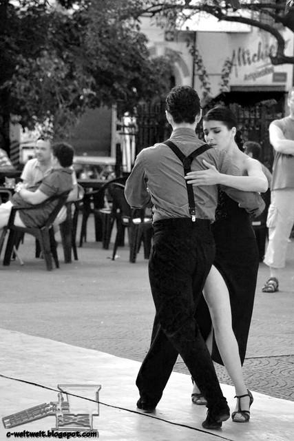 Tango Argentino (7)