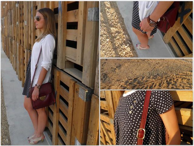 vestido lunares3
