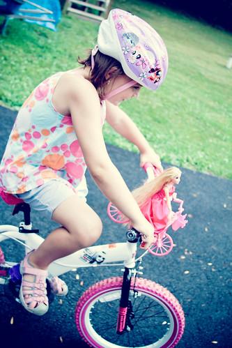 Madi Bike-6