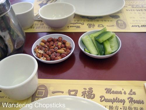 Mama's Lu Dumpling House - Monterey Park 9