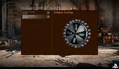 SubAd5 (Esperino.com) Tags: subway beta multiplayer ps3 naughtydog nathandrake uncharted3